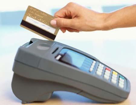 Cara Cek Limit Kartu Kredit BCA Card Visa MasterCard