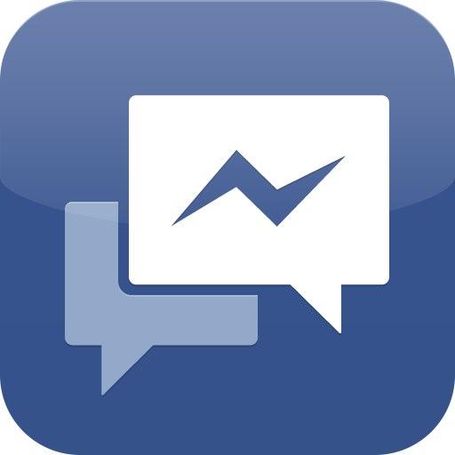 Facebook Geo Client