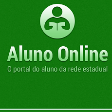 Aluno Online