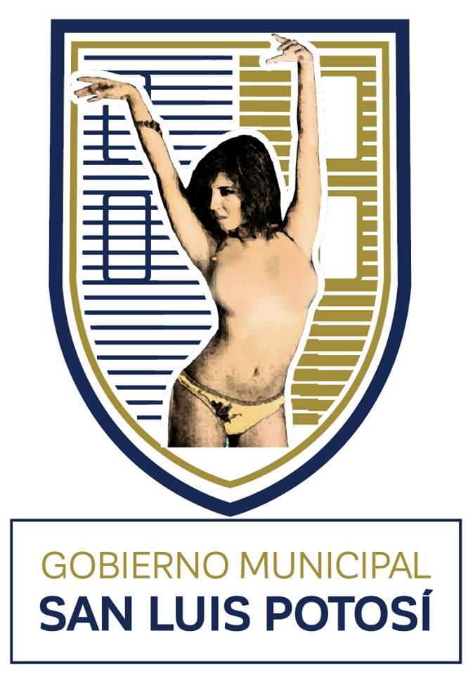 H. Ayuntamiento de la Capital