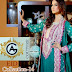 Ahmed Godil Couture Eid Collection 2014 | Premium Fancy Eid Suits