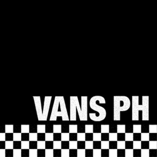 vans boutique sm