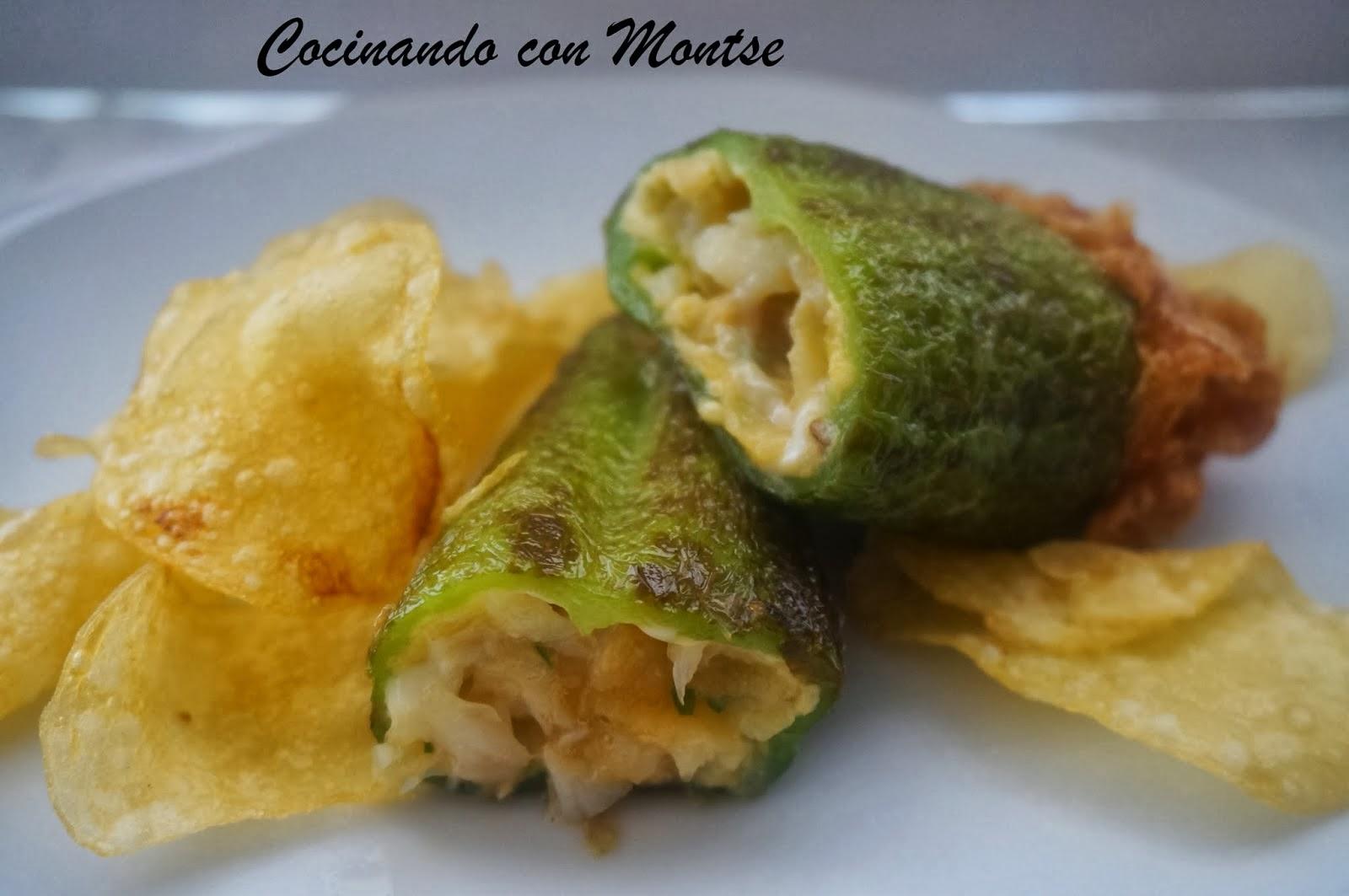 http://www.cocinandoconmontse.com/2014/01/pimientos-rellenos-de-revuelto-de_28.html