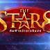 The star 8 ย้อนหลัง 31 มีนาคม 2555 คอนเสิร์ตร้องเพลงคู่ศิลปิน