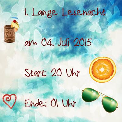 http://buchbria.blogspot.de/2015/07/einladung-zur-1-langen-lesenacht-am-04.html