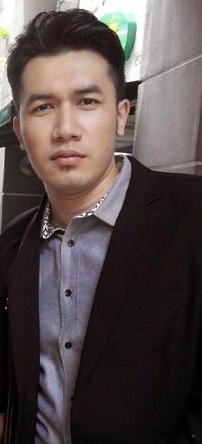Gambar drama TV3 Teman Lelaki Upahan, gambar Ungku Ismail Aziz – EL, Gambar Siti Elizad Sharifuddin – Kyra Lydia, gambar Izara Aishah – Zara