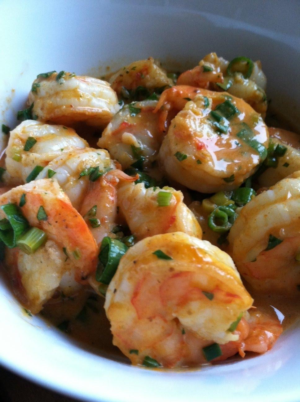 ... curry shrimp with coconut rice james s coconut curry shrimp thai curry