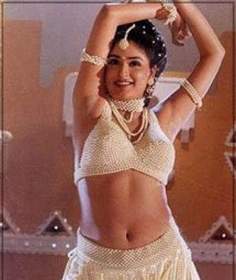 Telugumovieclub Anjala Zaveri Latest Pics
