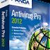 Gratis Panda Antivirus Pro 2012 Full