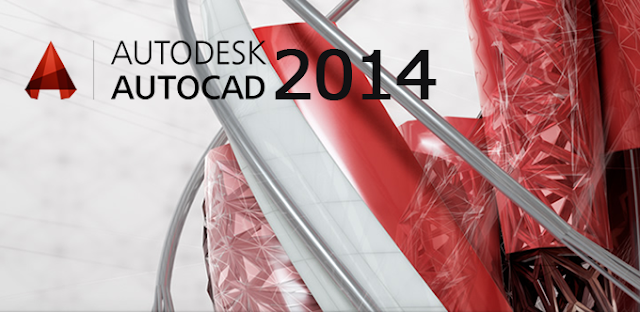 AUTOCAD® 2014