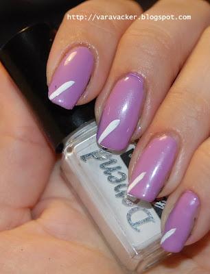 naglar, nails, nagellack, nail polish, nail art, nail art sunday