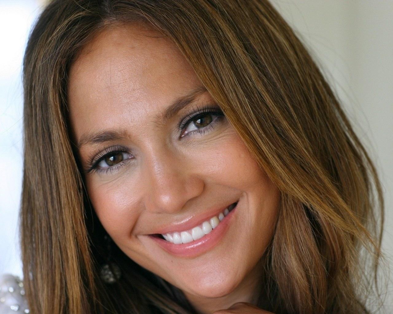 Gambar Hot Jennifer Lopez