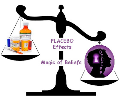 What Is the Placebo Effect? How it works?