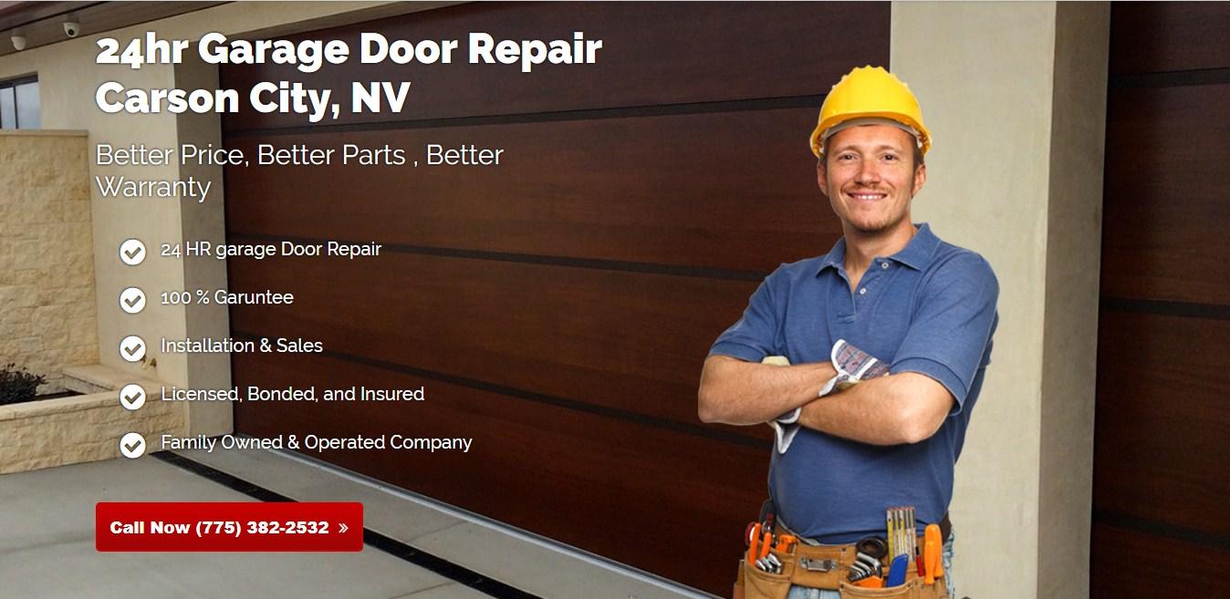 Eagle Valley Garage Door Service Carson Google