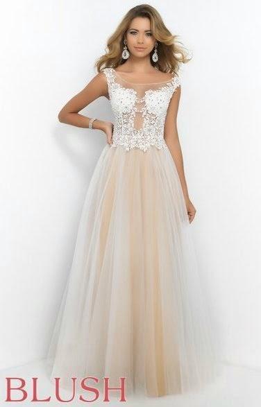 http://www.blushprom.com/ballgowns/Ballgowns-Style-5414/