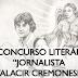 "9º Concurso Literário ""Jornalista Valacir Cremonese"""