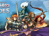 Might & Magic Clash of Heroes Apk v1.4