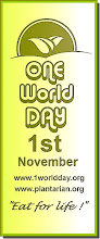One World Day