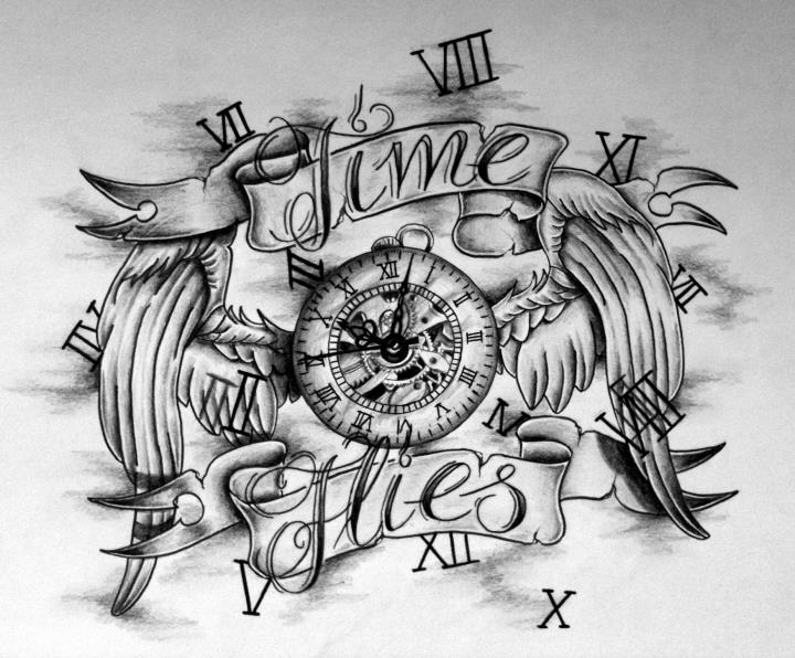 tattoo sketches for men tattoos art