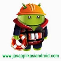 Aplikasi Online Shop Jakarta