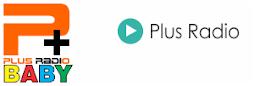 Escuche Plus Radio Baby