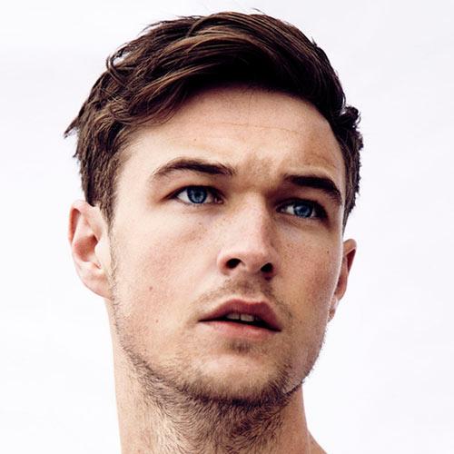 Male Teen Hair Cuts 72