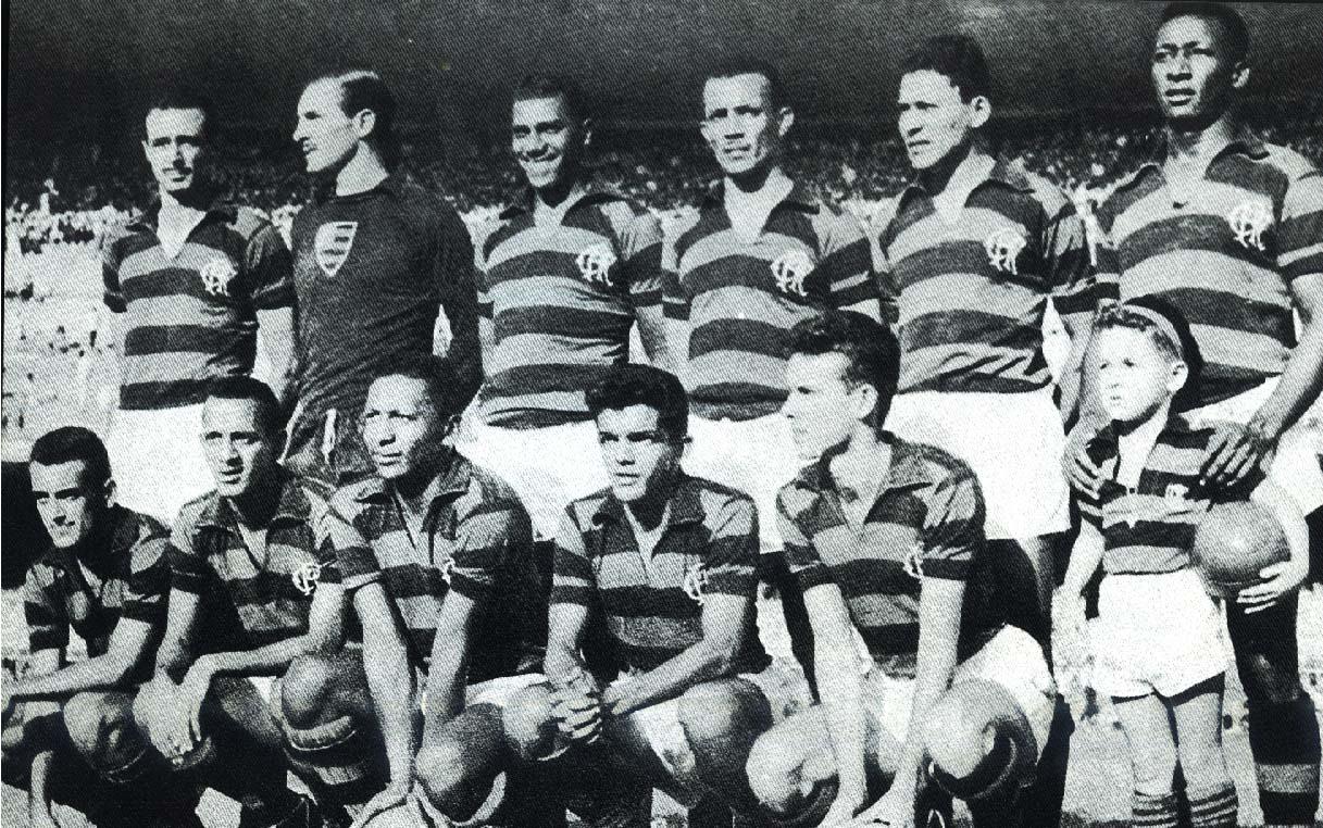 http://3.bp.blogspot.com/-QSg45ZxvKm4/T0lC9NgyVLI/AAAAAAAAAcs/1DsdsuYzOZ0/s1600/Flamengo+1955_2.jpg