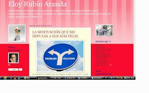 InnovArte --->Eloy Rubio Aranda