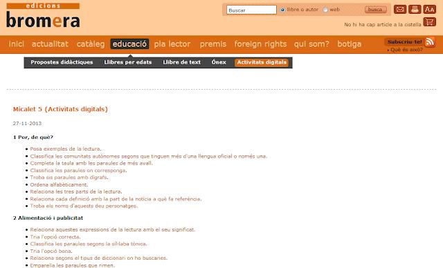 http://www.bromera.com/detall-activitatsdigitals/items/micalet-5-ADPA.html