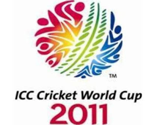 ICC Cricket World Cup 2011 - live streaming di Willow.TV