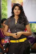 Love You Bangaram Heroine Sravya Photos-thumbnail-4