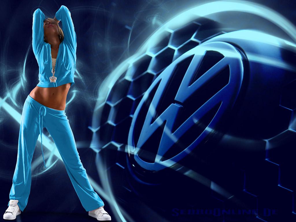 http://3.bp.blogspot.com/-QSj2o_5ZVP8/T6QGhRQDE0I/AAAAAAAAKAw/fV9KnLrOMF4/s1600/vw_logo.jpg
