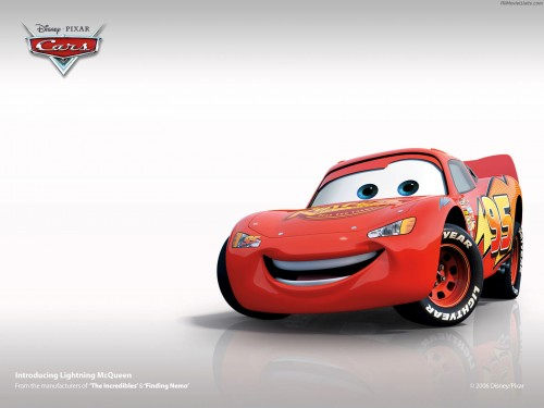 pixar characters wallpaper. pixar wallpaper. pixar cars