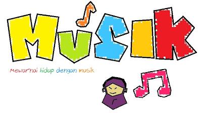 Hal pertama yang perlu anda lakukan adalah dengan memilih musik apa