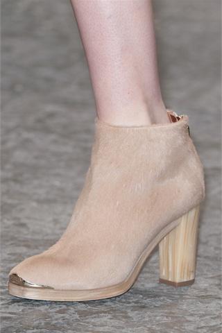 Trussardi--ElBlogdePatricia-Shoes-calzado-zapatos-calzature-scarpe