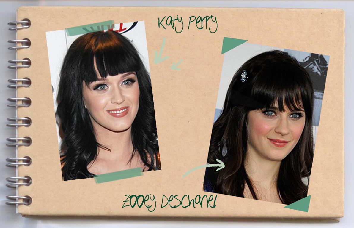 http://3.bp.blogspot.com/-QSksDuOPP2o/UQ1zZiTSoHI/AAAAAAAAPCU/FDIxPbt_dAI/s1600/katy+perry+zooey+deschanelr.jpg