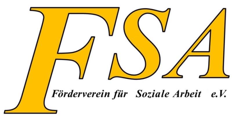 Förderverein Soziale Arbeit