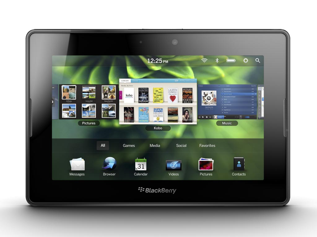 http://3.bp.blogspot.com/-QSlfGALEknM/TjuVKd39YKI/AAAAAAAAAB4/jWAOBA0T_V4/s1600/rim_blackberry_playbook_tablet_1.jpg