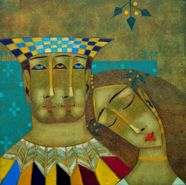 Peter Mitchev