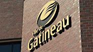 Retour aux dossiers municipaux à Gatineau