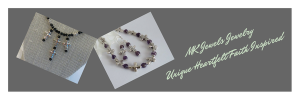 MK Jewels Jewelry