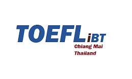 TOEFL iBT, TOEIC