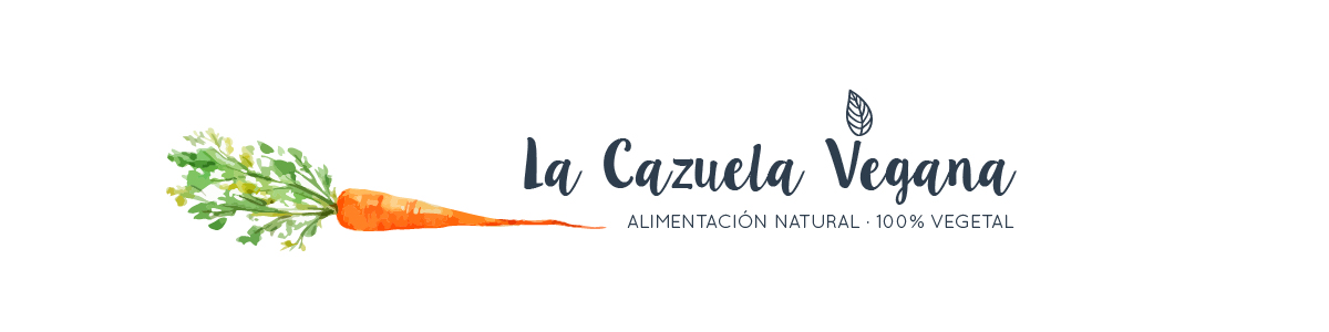 La Cazuela Vegana