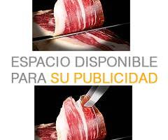 THE JAMONERIA BUSCA SPONSOR