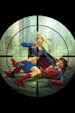Supergirl 45