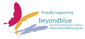 www.beyondblue.com.au