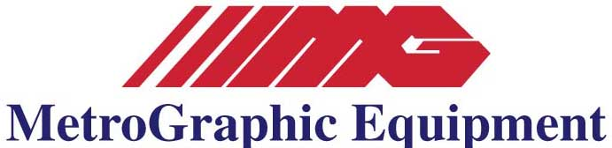 MetroGraphic Equipment