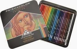 Prisma Colors