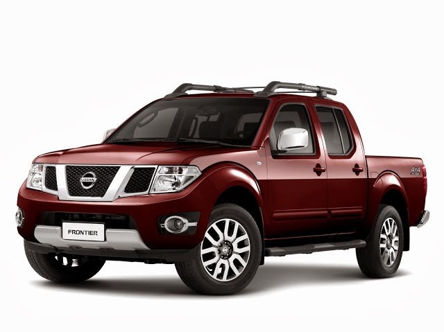2015 Nissan Frontier Price And Review Car Release Date
