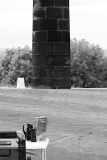 Penshaw+Monument-Gary+Webb